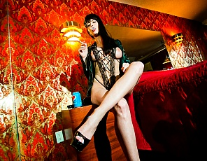 content/BCoulter.red-room-bronx/3.jpg
