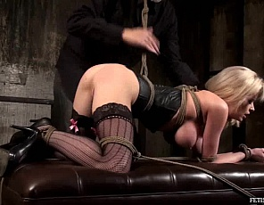content/FN-TightLacesTighterRopes3_wmv/1.jpg