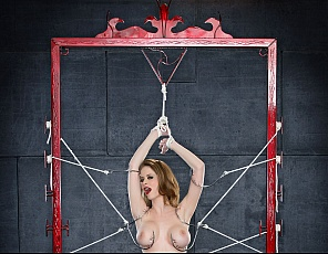content/red_frame_bondage-kenmarcus/2.jpg